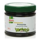 Приправа в растительном масле Итальянские травы Primerba ТМ Knorr (Кнорр)