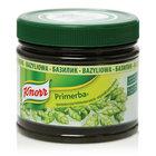 Приправа в растительном масле Базилик Primerba ТМ Knorr (Кнорр)