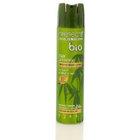 Лак для волос Жизненная сила Экстракт зеленого чая ТМ Прелесть