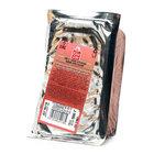 Паштет свиной печеночный нежный брюссельский ТМ Fine food (Файне фуд)