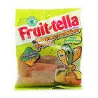 Чипсы мармеладные ТМ Fruit-tella (Фрут-тела)