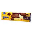 Печенье с какао ТМ Leibniz (Лейбниц)