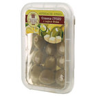 Оливки с сыром Фета в масле ТМ Греко