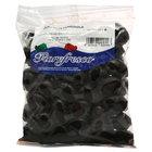 Оливки черные ТМ Cerignola (Черигнола)