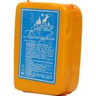 Сыр плавленый с Голландским сыром 45% ТМ Сыр-Бор