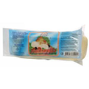 Сыр Mozzarella (Моцарелла) ТМ Salatino (Салатино) 45%